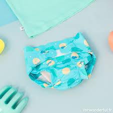 hamac si e la nouvelle collection bébé hamac by mr wonderful est arrivée 1