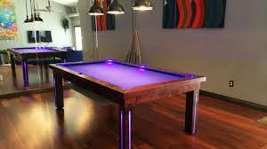 furniture home billyard model table 2017 72 table pool modern