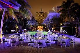 cheap wedding venues in miami wedding 24 phenomenal miami wedding venues image
