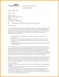 hospitality resume samples resume samples hospitality resume samples