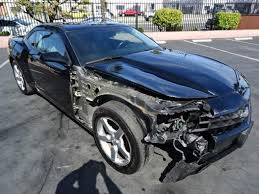 wrecked camaro zl1 for sale 2012 chevrolet camaro 2lt wrecked repairable wrecked sport cars
