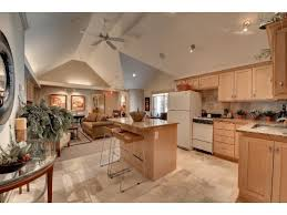 in suite homes 24 best pool house in laws quarters images on houses