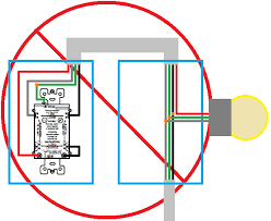 wiring diagram switch to light and outlet the best wiring