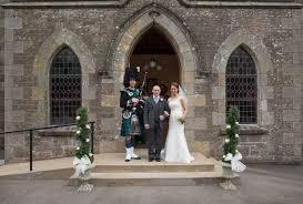 wedding arch northern ireland harris piping wedding specialist based in northern ireland