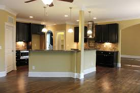 smart kitchen pantry ideas and walk plus plans together with