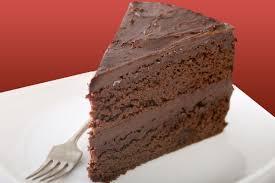 download chocolate cake dessert recipes food photos