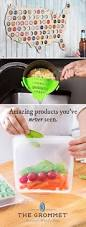 new kitchen products dzqxh com