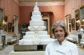wedding cake kate middleton royal wedding wheely for just wed duke and duchess