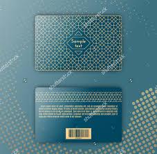 Membership Cards Design 15 Membership Card Designs Design Trends Premium Psd Vector