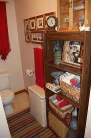 famous bathroom diy closet and shelves ideas haammss