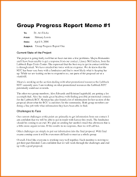 Project Status Report Email Template Buy A Essay For Cheap Writing A Lab Report In Apa Format
