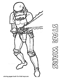 star war coloring pages star wars coloring for boys at coloring pages book for kids boys