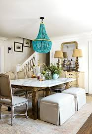 29 best ideas great chandeliers images on pinterest