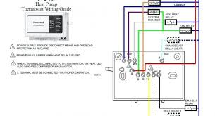 wiring diagram dandy carrier heat thermostat picture goodman