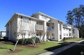 Arium Trellis Apartments 15 Brasseler Blvd Savannah Ga 31419 Realtor Com