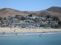 best beach towns to live in the us best districts place