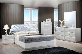 modern contemporary bedroom sets u2013 apartmany anton