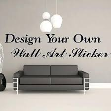 make your own hanging l wall arts creating your own wall art how to create your own wall