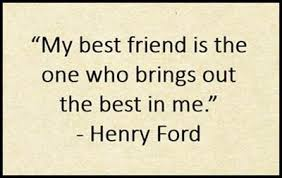 bff quotes to dedicate to your best