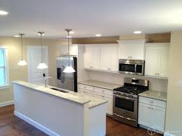 Crown Moulding For Kitchen Cabinets Crown Moldings For Kitchen Cabinets Kitchen Cabinet Crown Moulding