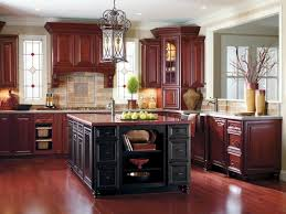 quality kitchen cabinets for less kitchen cabinet ideas