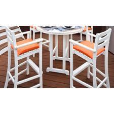 Patio Furniture El Paso Top Patio Furniture El Paso Patio Furniture Sale