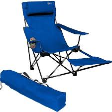 Travel Chair Big Bubba Promotional Gifts For Patio Patio Theme Promotional Gifts Ideas