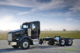 kenworth build and price kenworth fitzgerald glider kits