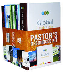 100 pastor manual ignite how to spark immediate growth in