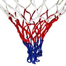 Adjustable Basketball Hoop Wall Mount Heavy Duty Wall Mounted Full Size Basketball Backboard Hoop Net