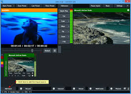 6 best free and paid streaming software for pc users