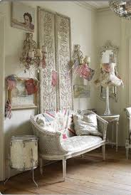 Shabby Chic Interior Decorating by 264 Best Shabby Chic Living Room Images On Pinterest Shabby
