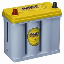 battery for 2001 honda civic 2001 honda civic battery