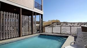 Gulf Shores Al Beach House Rentals by Sunrays Beach House Gulf Shores
