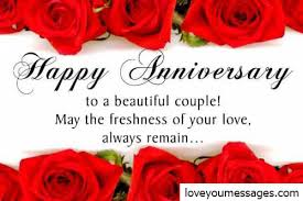 wedding wishes happily after happy wedding anniversary wishes 1st 2nd 3rd 4th 5th years