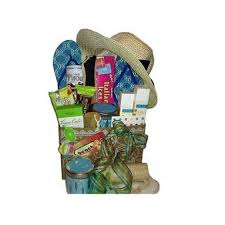 cool gift baskets gift baskets get cool items