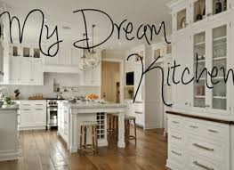 design my kitchen 25 best small kitchen ideas and designs for my