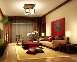 Feng Shui Home Decor Stunning Feng Shui Home Decorating Pictures Liltigertoo