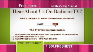 flowers coupon code popular from you flowers coupon with flowers ca has a coupon code