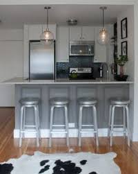 Kitchen Designs For Small Kitchen The Tile Shop Hampton Carrara Pillow Backsplash Notice The