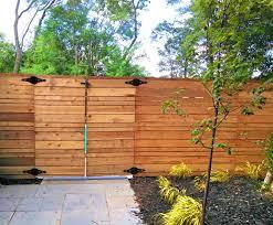 apartments inspiring lawn garden lattice fence privacy ideas for