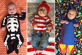Halloween Costumes 1 Boy Mum Dresses 4 Son Halloween Costume