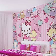 hello kitty photo wallpaper mural 460wm top 50 bestselling hello kitty photo wallpaper mural 460wm top 50 bestselling photo wallpaper for girls bestselling products collections consalnet partner portal