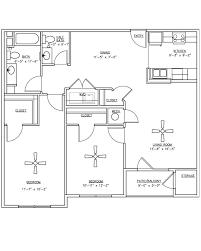 peaks at country club i ii iii home property management peaks floorplan 2