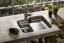 sinks inspiring stainless kitchen sink kitchen sink toto with