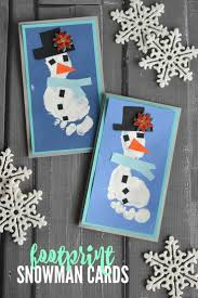 176 best art winter images on pinterest winter activities