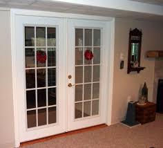 Installing Prehung Interior Doors Prehung Interior Doors Benefits For Homeowners Home Doors