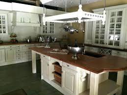 le de cuisine suspendu meuble cuisine a suspendre suspension meuble haut cuisine cuisine