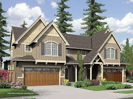 multifamily house plans multi family house plans the house plan shop
