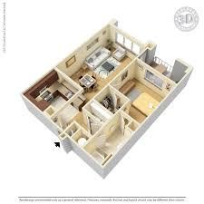 luxury 1 u0026 2 bedroom charlottesville va apartments
